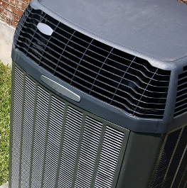 Air conditioner installation Holland, MI