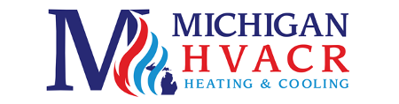 Michigan HVACR, Logo